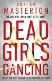 Dead Girls Dancing (eBook, ePUB)