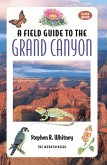 Field Guide to the Grand Canyon (eBook, ePUB)