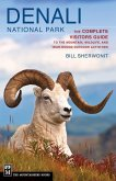 Denali National Park (eBook, ePUB)