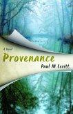 Provenance (eBook, ePUB)