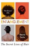Entanglement (eBook, ePUB)
