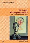 Die Logik der Psychoanalyse (eBook, PDF)