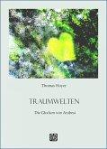Traumwelten (eBook, ePUB)