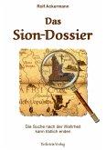 Das Sion-Dossier