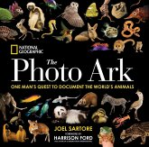 National Geographic: The Photo Ark