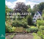 Bauerngärten im Bergischen Land