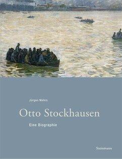 Otto Stockhausen