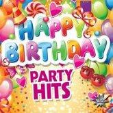 Happy Birthday Party Hits