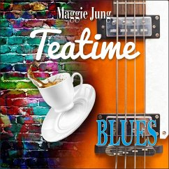 Teatime Blues (MP3-Download)