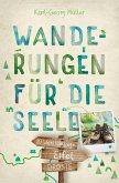 Eifel. Wanderungen für die Seele (eBook, ePUB)