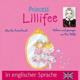 Princess Lillifee (MP3-Download)