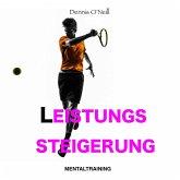 Leistungssteigerung Mentaltraining (MP3-Download)