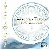 Mantra - Trance (MP3-Download)