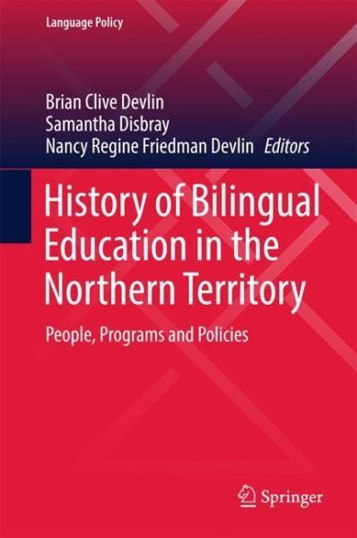 history of bilingual education Bilingual education history teaching perceived as both challenging and  rewarding • translanguaging used spontaneously by bilingual education  history.