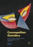Cosmopolitan Outsiders