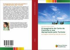 O Imaginário da Carta de Caminha e sua Apropriação pelo Turismo