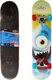New Sports Skateboard Cyclops, LED Räder, L78