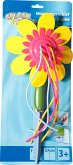 Splash & Fun Wassersprinkler Blume,Ø19cm
