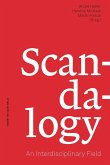 Scandalogy: An Interdisciplinary Field