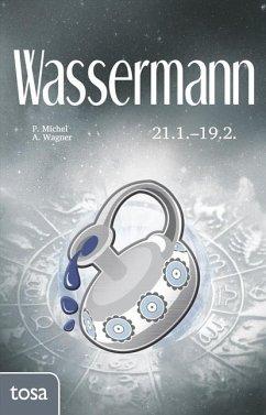 Wassermann - Michel, Petra; Wagner, Annette