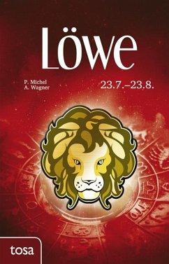 Löwe - Michel, Petra; Wagner, Annette