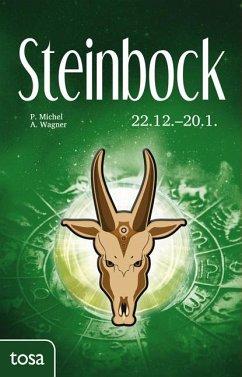 Steinbock - Michel, Petra; Wagner, Annette