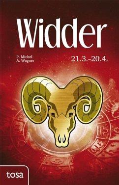 Widder - Michel, Petra; Wagner, Annette