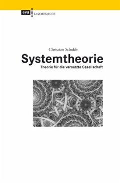 Systemtheorie - Schuldt, Christian