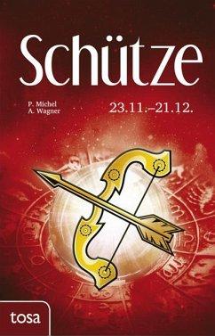 Schütze - Michel, Petra; Wagner, Annette