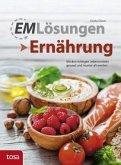 EM-Lösungen - Ernährung