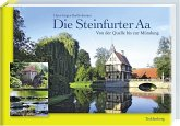 Die Steinfurter Aa