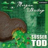Süsser Tod (Folge 2) (MP3-Download)