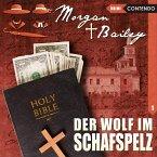 Der Wolf im Schafspelz (Folge 1) (MP3-Download)