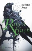 Rabenfluch (eBook, ePUB)