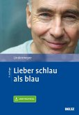 Lieber schlau als blau (eBook, PDF)