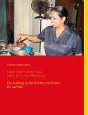 Lakmalie's originale Reis & Curry Rezepte (eBook, ePUB)