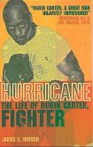 Hurricane: The Life of Rubin Carter, Fighter (Text Only) (eBook, ePUB)