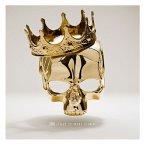 Das Goldene Album