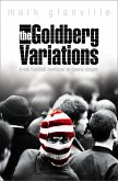The Goldberg Variations (eBook, ePUB)
