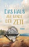 Das Haus am Rande der Zeit (eBook, ePUB)