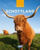DuMont Bildband Schottland (eBook, PDF)