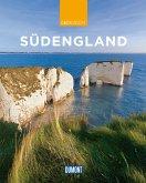 DuMont Bildband Südengland (eBook, PDF)