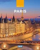 DuMont Bildband Paris (eBook, PDF)