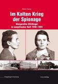 Im Kalten Krieg der Spionage (eBook, ePUB)