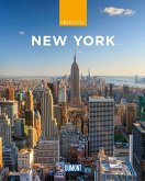 DuMont Bildband New York (eBook, PDF)