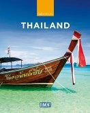 DuMont Bildband Thailand (eBook, PDF)