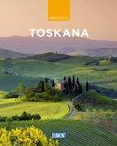 DuMont Bildband Toskana (eBook, PDF)