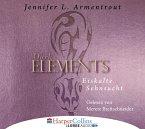 Eiskalte Sehnsucht / Dark Elements Bd.2 (6 Audio-CDs)