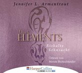 Eiskalte Sehnsucht / Dark Elements Bd.2 (6 Audio-CDs)