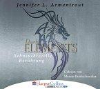Sehnsuchtsvolle Berührung / Dark Elements Bd.3 (6 Audio-CDs)